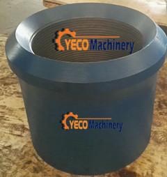 TEREX Pegson 1000 Mantle Nut