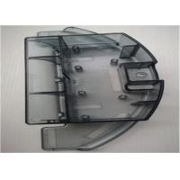 Quality Food Grade Medical Injection Molding Hasco Base Cover Of Medical Testing Davices for sale