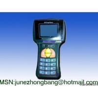 China T-300+ (T code V9.8) on sale