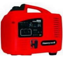Quality Honeywell  Generators for sale