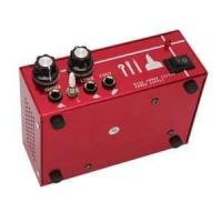 Wholesale Custom 220v Wireless Single Tattoo achine Power Supply with Foot Switch from china suppliers
