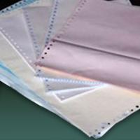 Wholesale High quality designer computer paper from china suppliers
