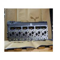 Buy cheap Caterpillar 3306 OEM 8n1187 diesel engine Cylinder Head pregnition injection from wholesalers