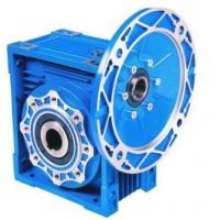 Wholesale RV Worm Gear Reducer from china suppliers