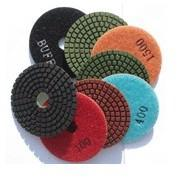 Wholesale Polishing Pad from china suppliers