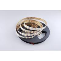 Buy cheap 24W Colored Led Light Strips 55 Lumen Color Temperature 3500K-8000K from wholesalers