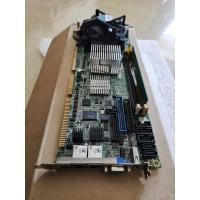 China SM411 421 motherboard computer motherboard J48011002A_AS / CD05-900062 on sale