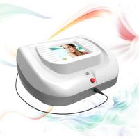 China Vein killer!!! Magical RBS laser varicose vein removal treatment for sale on sale