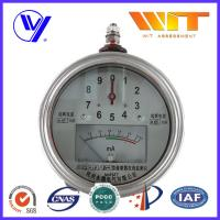China Online Monitoring Instrument Surge Arrester Counter Monitor Used In Over Voltage Protection on sale