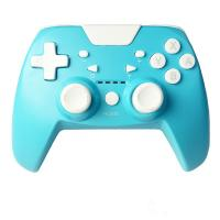 Wholesale Nintendo Switch Gaming Controller Wireless Controller – Various Colors Available from china suppliers