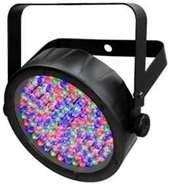 Wholesale Professional 36 * 1w ip65 stage light lens 15º, 25º, 45º dmx 512 life over 50000 hours from china suppliers