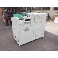 Wholesale Fuji Frontier 570 5700 LP5700 digital minilab photolab used from china suppliers