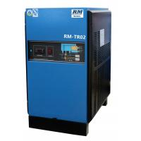 China Refrigersted air dryer for compressed air dryer supplier in China on sale