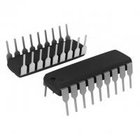Buy cheap 8 BIT Resolution Power Amplifier Chip AD7574JNZ IC ADC SAR 18 DIP 1 Year from wholesalers