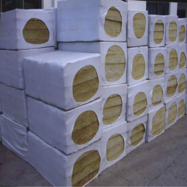 Rock wool board mineral wool board heat insulation for Steel wool insulation
