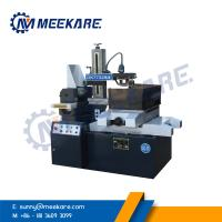 Wholesale Single Cut DK7735 EDM Wire Cut Process Machine China Supplier Good Price from china suppliers