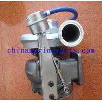 Wholesale 4043980 4043982 HE351W Cummins Turbo on Cummins Engines ISDE from china suppliers