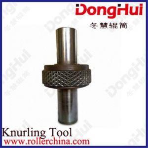 Knurling Tool - 7
