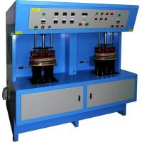 electromagnetic High Frequency Induction Welding Machine For Weld Preheating 60KW