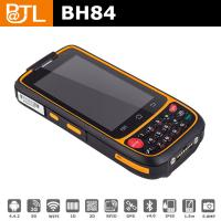 Wholesale Newest BATL BH84 uhf rfid android 4.4.2 dual mold handheld computer devices from china suppliers