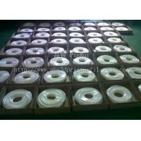 Wholesale Customized Soft Plastic Flexible Hose Scoped Stereos , Tools , Hardware , Toys from china suppliers