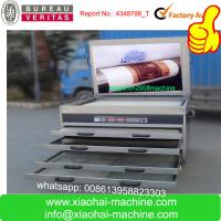 Wholesale Flexographic Photopolymer Plate Making Machine from china suppliers