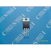 Wholesale MBR10100CT Schottky Barrie Rectifier from china suppliers