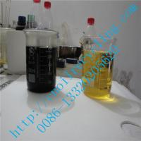 Zsa 3 Motor Oil Filtration System Used Car Oil Recycling