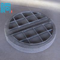 Wholesale Scrubber Monel Demister Mesh Pads from china suppliers