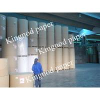 Wholesale White Coated Duplex Board from china suppliers