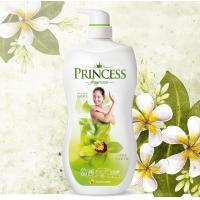 Buy cheap Body Wash Shower Gel from Wholesalers