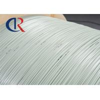 Wholesale Cable Strengthen Core for Fiber Optical Cables (FRP Strength member) from china suppliers