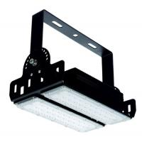 Wholesale 0-10V Energy Saving Industrial LED Flood Lights 100w High Power Super Bright from china suppliers