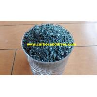 Wholesale High Purity Green Silicon Carbide Abrasive Powder With 0.5% Max Fixed Carbon from china suppliers