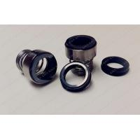Buy cheap KL-R5,Roten Type 5 O-ring Shaft seal Mechanical Seal Replacement from wholesalers