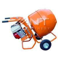 Buy cheap Concrete Mixer, Trolley or Tripod Wheel Frame from wholesalers