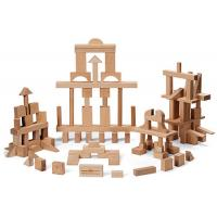 Quality Wooden building Blocks for sale