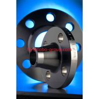 Wholesale UNS N04400 flange from china suppliers