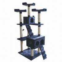 Quality Cat Trees/Furniture/Scratcher/Toy/House/Post/Climber for sale