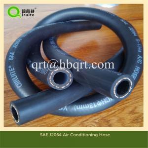 China 5/16 Refrigerant R134a hoses , R134a air conditioning hose, Refrigerant Hoses on sale