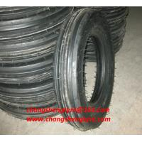 Buy cheap agricultural tyres, front tractor tyres 6.00-16 F2, farm tires from wholesalers
