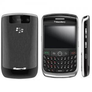 100% unlock original Blackberry 8900