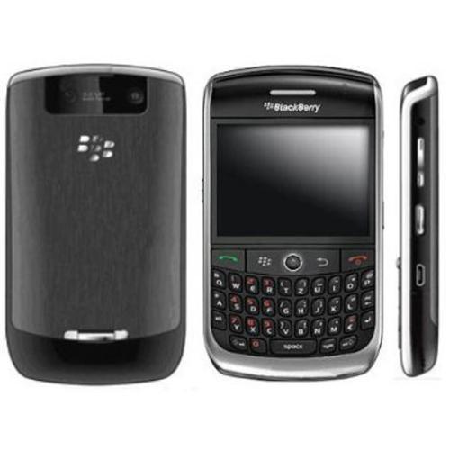 Quality 100% unlock original Blackberry 8900 for sale