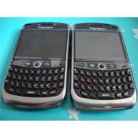 Wholesale brand new 8900,100% original unlocked GSM Quadband 8900 cellphone from china suppliers