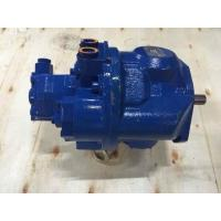 Buy cheap SMALL HYDRAULIC PUMP EXCAVATOR MAIN PUMP UCHIDA AP2D25 PUMP FOR SH55/65 R60-5 DH60-7 DH55 PC45 SK60-5 from Wholesalers