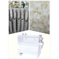 Wholesale Novel Structure Rice Polishing Machine MP 30 x 2 Air Volume 3000 M³ /H from china suppliers