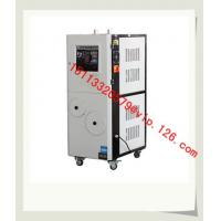 Wholesale China Honeycomb Dehumidifier For Ireland from china suppliers