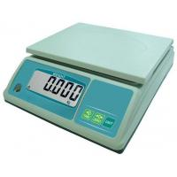 China Digital Weighing Scale on sale
