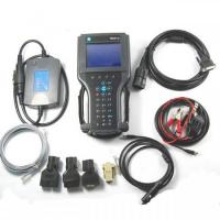 Wholesale GM Tech2 -B Class $899.00 tax incl from china suppliers