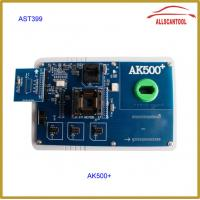 Wholesale AK500+ Auto Key Programmer from china suppliers